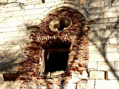 Monasterio Bonaval,Cañón del Jarama; conocer gente madrid conocer gente en madrid cuevas de aracen
